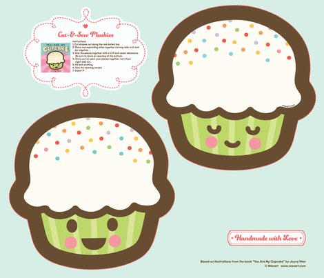 Rrsmall-cupcake_shop_preview