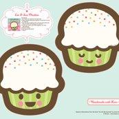 Rrsmall-cupcake_shop_thumb