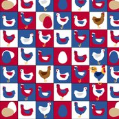Rrr1991223_rrrrrrrrrrrrrrrrrrrrrrrrrrrrpop_art_patriot_chickens_fq_shop_thumb