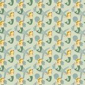 Mermaids-halfsize_shop_thumb