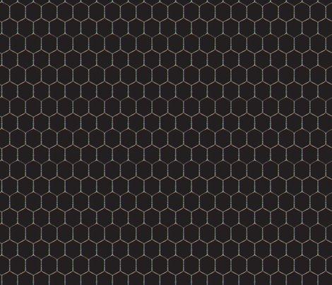 Wiretrio_black.ai_shop_preview
