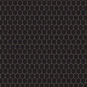 Wiretrio_black.ai_shop_thumb