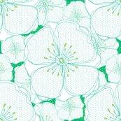 Rrrflowerpattern3_shop_thumb