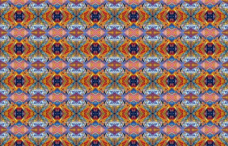 Rrjasper-cherry-creek-2013a-01-merge-print-fq_shop_preview