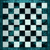 Marbled-checkerboard-teal_shop_thumb
