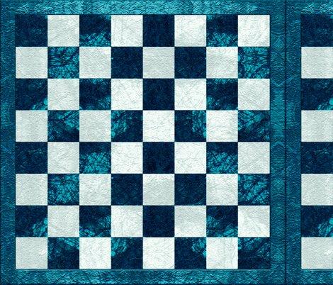 Rteal-checker-board_shop_preview