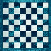 Rteal-checker-board_shop_thumb