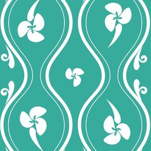 Tropical_Lattice_TEAL