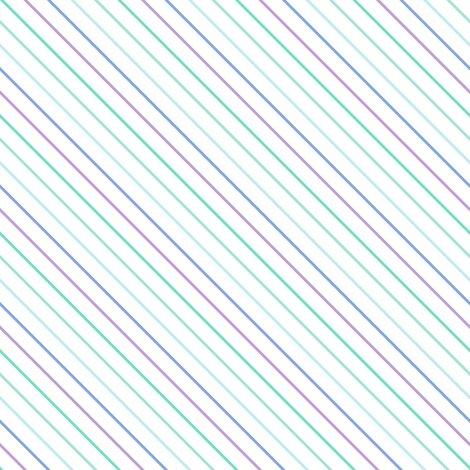 Rdiagonalstripesminidesertnightbypinksodapop_2_shop_preview