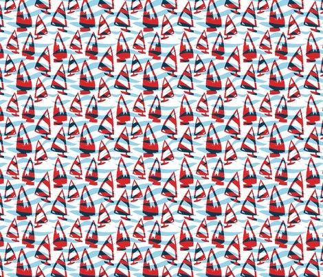 Rrrlittle_boats_shop_preview