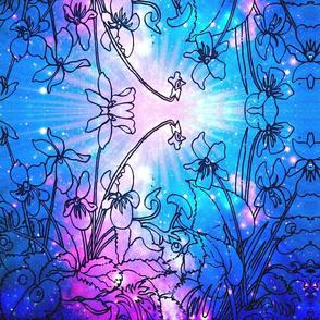 violets-ed-ed-ed