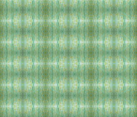 field of daffodils fabric by dsa_designs on Spoonflower - custom fabric
