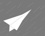 Rairplane_thumb