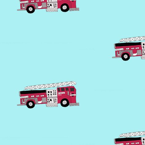 Rrfiretruck4_smaller_blue_larger_canvas_shop_preview