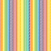 Rrrainbowbar1_shop_thumb
