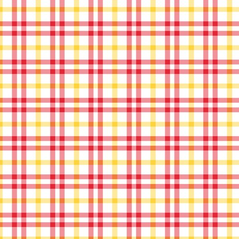 Rrrplaid_lovely_plaid_yellow_red_white__shop_preview