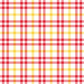 plaid_lovely_plaid_yellow_red_white_