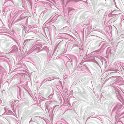 Bubblegum-PSwirl
