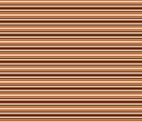 Rgeek_stripe_shop_preview