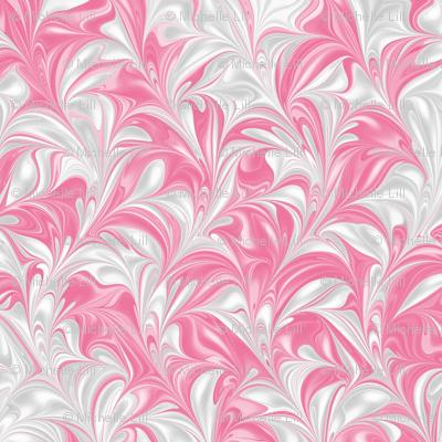 Begonia-PSwirl