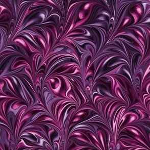 PM002-Swirl