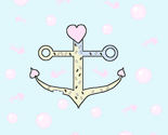 Anchor_cookie19_thumb