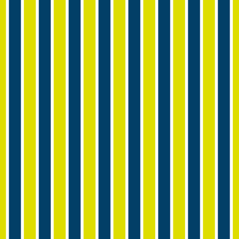piped stripe 2 fabric by sef on Spoonflower - custom fabric