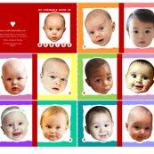 Book-of-babies-2015_shop_thumb