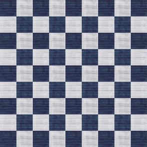 Indigo Chess Board -sq. ft.