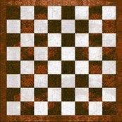 Rcopper-checker-board_shop_thumb