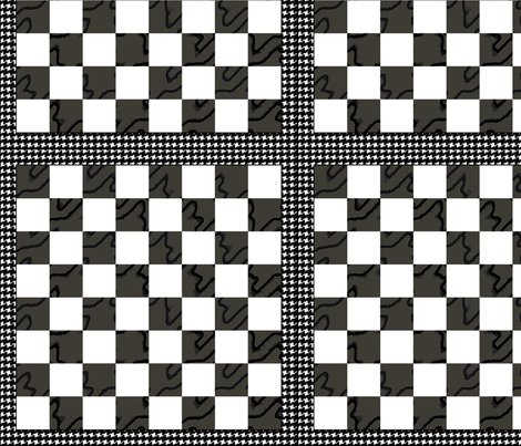 Chess-board-houndstooth_shop_preview
