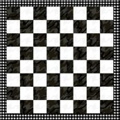 Chess-board-houndstooth_shop_thumb