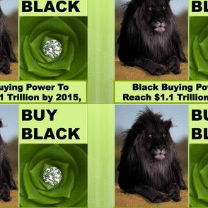 BUYING_BLACK_PAYS