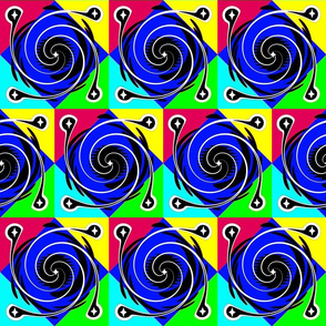 ZigZag Tiles1