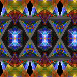 Honeycomb1_A_X