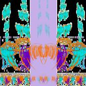 oliviaPURPstripe