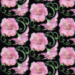 _flowerforfabricgeek