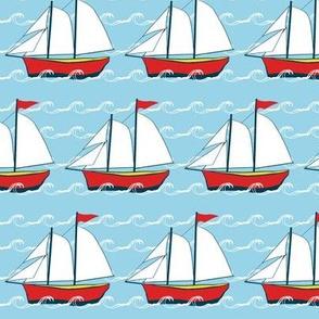 SailBoat_1-Lg