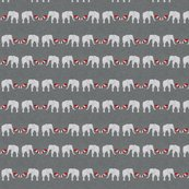 Relephant_and_umbrella_spaced_shop_thumb