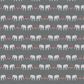 elephant_and_umbrella_spaced
