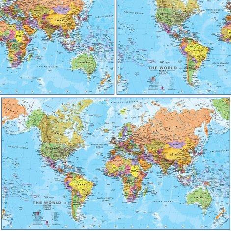 Rrrrpolitical-world-map-poster_shop_preview