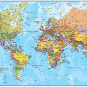 Rrrrpolitical-world-map-poster_shop_thumb