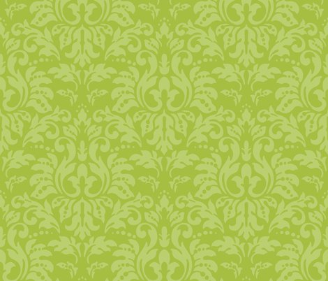 Rf1_pear_damask_shop_preview