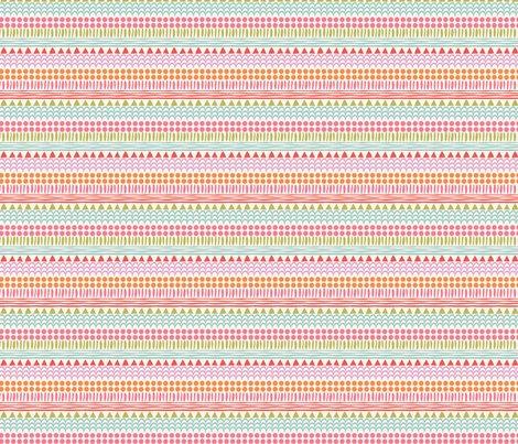 Pretty-geometric.ai_shop_preview