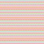 Pretty-geometric.ai_shop_thumb