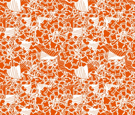 Rrtoss_up_orange_new_shop_preview