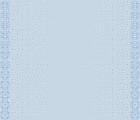 Rrmoroccan_tiles_3_-_pale_blue_shop_preview