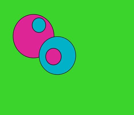 Rmod_circles_shop_preview