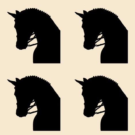 Rrrpg_horse_shop_preview