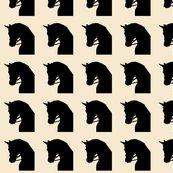 Rrrpg_horse_shop_thumb